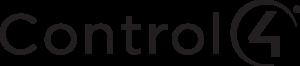 Control 4 Partner von Elektro Sasse Bremerhaven
