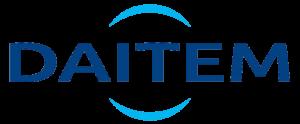 Logo Daitem Partner vor Elektro Sasse Bremerhaven
