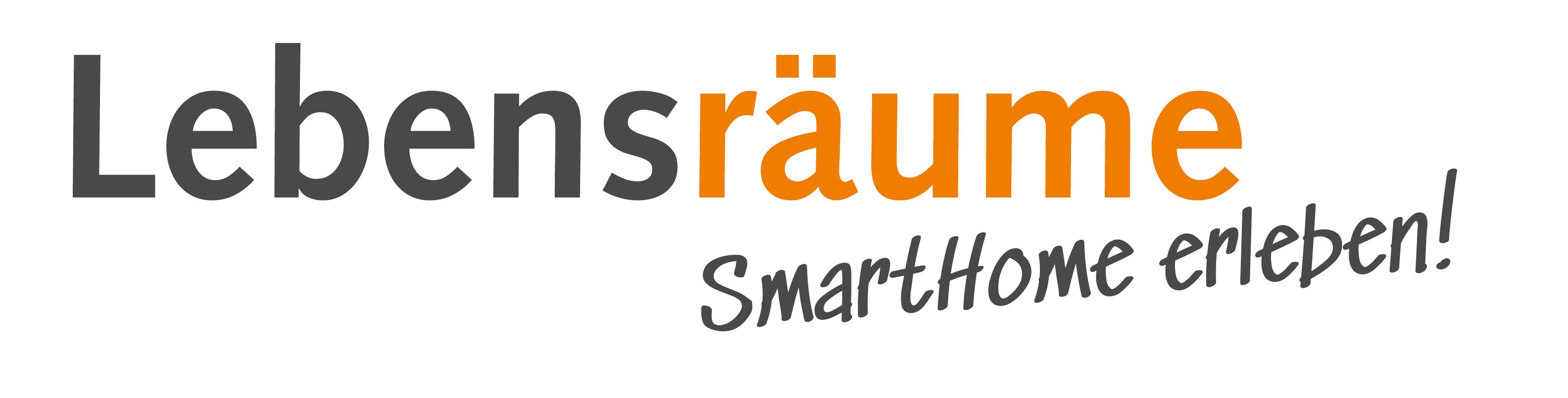 Logo Lebensräume Partner Elektro Sasse Bremerhaven