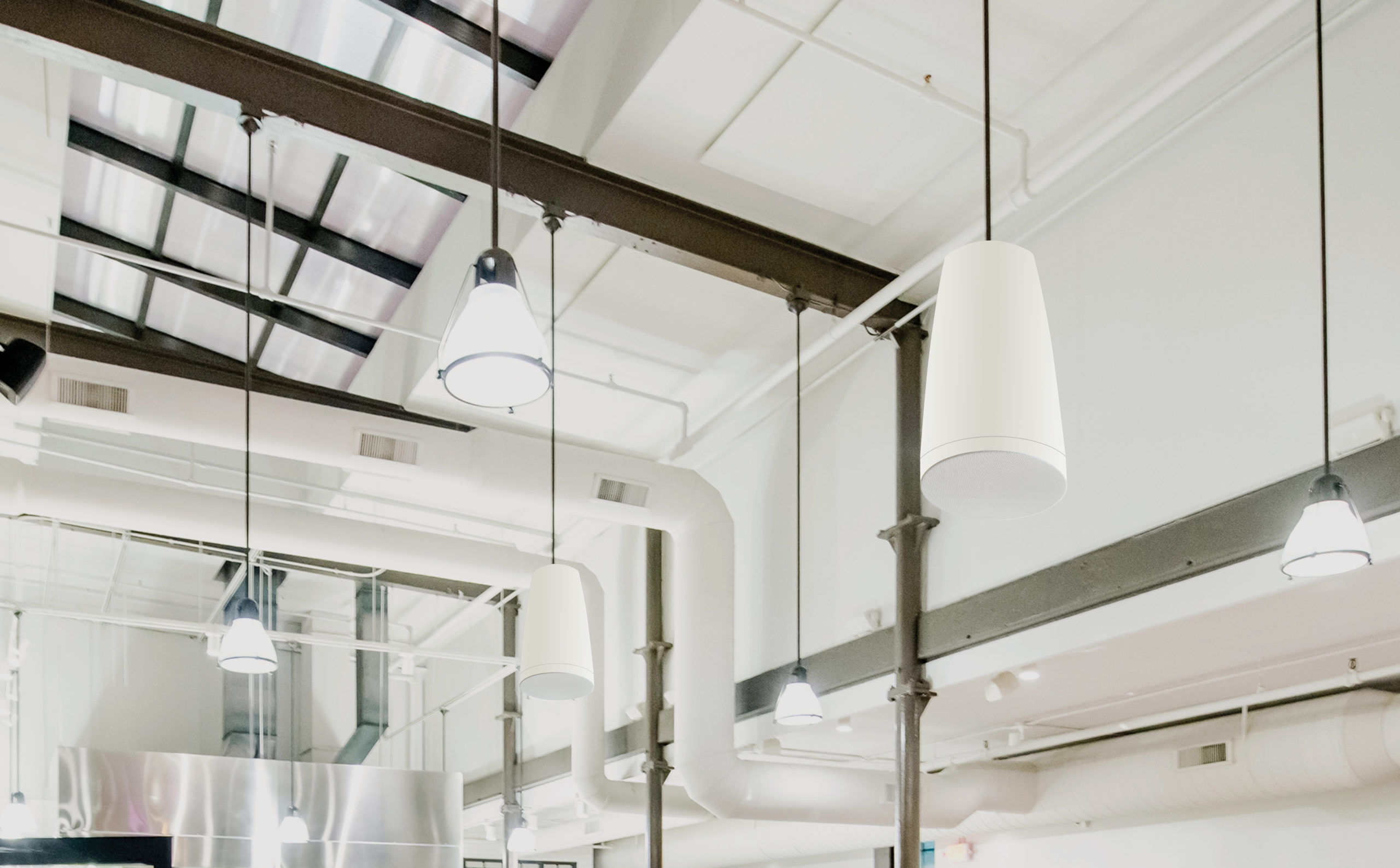 Home Kino und Multiroom Audio bei Elektro Sasse Bremerhaven