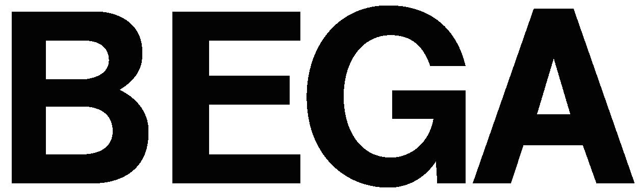 Logo Bega Partner Elektro Sasse