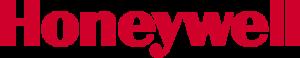 Logo Honeywell Partner Elektro Sasse Bremerhaven