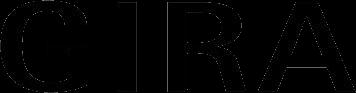 Logo GIRA Partner von Elektro Sasse Bremerhaven
