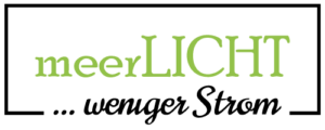 Logo meer Licht Partner Elektro Sasse Bremerhaven