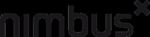 Logo nimbus Partner von Elektro Sasse Bremerhaven