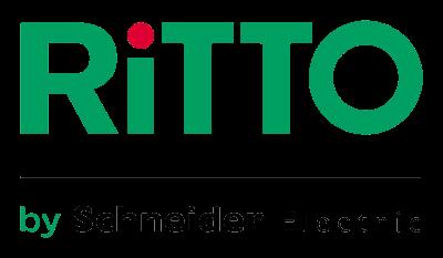 Ritto Sprechanlage Partner bei Elektro Sasse Bremerhaven